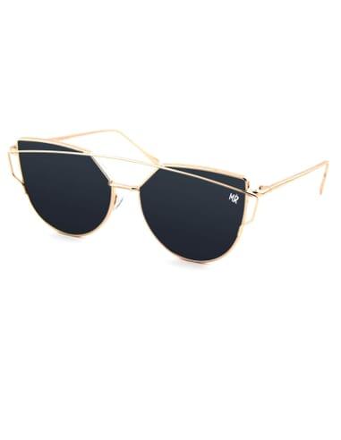 Sunglasses MYRETRÒ mod. NOTTING HILL - fashion vintage celebrity retro - LONDON UnderGround Underground