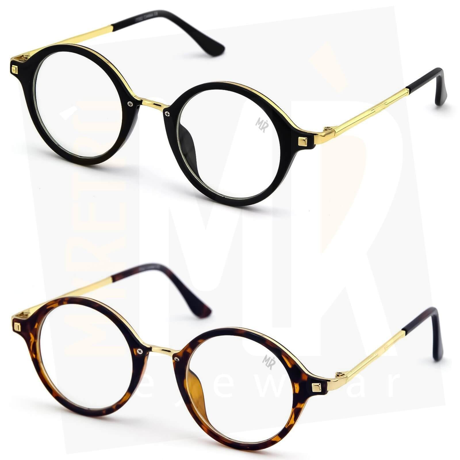 Lunettes MYRETRÒ mod. WATERLOO - fashion vintage celebrity retro - LONDON UnderGround Underground
