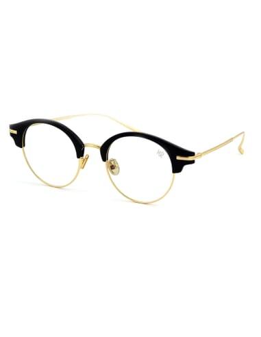 Sunglasses MYRETRÒ mod. BELLEVILLE - fashion vintage celebrity retro - PARIS UnderGround Underground